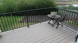 Photo 5: 50 Marina Avenue in Last Mountain Lake East Side: Residential for sale : MLS®# SK856069