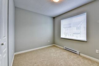 Photo 12: 54 30930 WESTRIDGE Place in Abbotsford: Abbotsford West Townhouse for sale : MLS®# R2407346