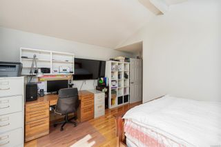 Photo 26: 4026 Locarno Lane in : SE Arbutus House for sale (Saanich East)  : MLS®# 876730