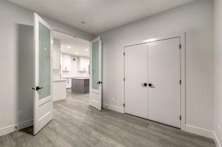 Photo 9: 7046 NEWSON Road in Edmonton: Zone 27 House for sale : MLS®# E4221723