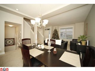 Photo 3: 19250 73RD Avenue in Surrey: Clayton House for sale (Cloverdale)  : MLS®# F1029415