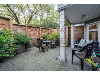 Photo 16: 101 2272 DUNDAS Street in Vancouver: Hastings Condo for sale (Vancouver East)  : MLS®# R2505517
