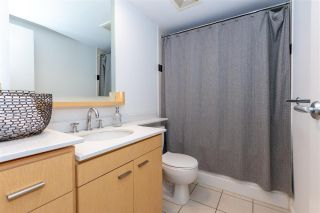"""Photo 13: 3002 583 BEACH Crescent in Vancouver: Yaletown Condo for sale in """"PARK WEST II"""" (Vancouver West)  : MLS®# R2593385"""