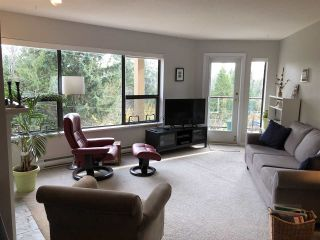 """Photo 13: 203 5855 COWRIE Street in Sechelt: Sechelt District Condo for sale in """"THE OSPREY"""" (Sunshine Coast)  : MLS®# R2367414"""