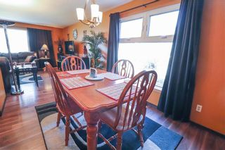 Photo 7: 62 Malden Close in Winnipeg: Maples Residential for sale (4H)  : MLS®# 202106019
