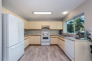 Photo 14: 420 S McPhedran Rd in : CR Campbell River Central House for sale (Campbell River)  : MLS®# 855063