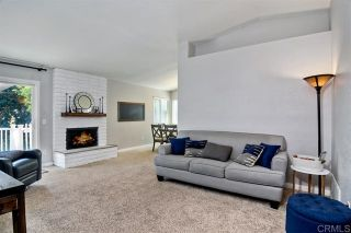 Photo 6: 1005 Maryland Dr in Vista: Residential for sale (92083 - Vista)  : MLS®# 200043146