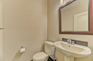 Photo 13: 37 Sherwood Terrace NW in Calgary: Sherwood Detached for sale : MLS®# A1134728