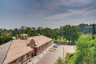 Photo 33: 602 629 Royal Avenue SW in Calgary: Upper Mount Royal Apartment for sale : MLS®# A1131316