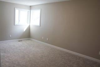 Photo 12: 6116 152C Avenue in Edmonton: Zone 02 House for sale : MLS®# E4237309