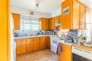 Photo 14: 28 Fourth St in : Na South Nanaimo House for sale (Nanaimo)  : MLS®# 881752