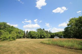 Photo 33: 27102 BOUNDARY Road N in Cooks Creek: House for sale : MLS®# 202118693