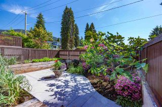 Photo 2: 1005 MELBOURNE Avenue in North Vancouver: Edgemont House for sale : MLS®# R2461335