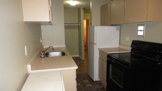 Photo 6:  in Edmonton: Zone 07 Condo for sale : MLS®# E4248474