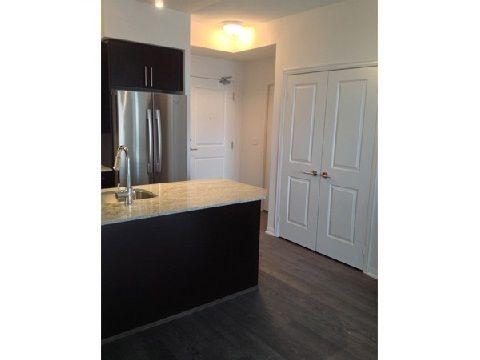 Main Photo: 07 85 East Liberty Street in Toronto: Niagara Condo for lease (Toronto C01)  : MLS®# C2942948