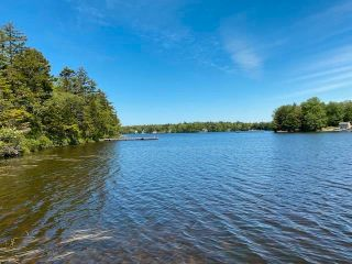 Photo 5: Lot 18 Jorphie Drive in Mount Uniacke: 105-East Hants/Colchester West Vacant Land for sale (Halifax-Dartmouth)  : MLS®# 202118471