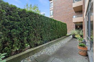 """Photo 13: 109 2101 MCMULLEN Avenue in Vancouver: Quilchena Condo for sale in """"Arbutus Village"""" (Vancouver West)  : MLS®# R2530776"""