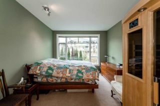 Photo 20: 205 3600 WINDCREST DRIVE in North Vancouver: Roche Point Townhouse for sale : MLS®# R2048157