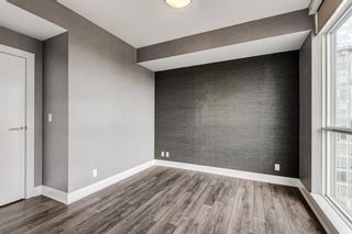 Photo 14: 1409 550 Riverfront Avenue SE in Calgary: Downtown East Village Apartment for sale : MLS®# A1121115