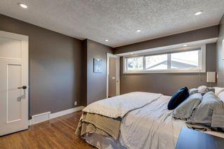 Photo 22: 30 Glenside Drive SW in Calgary: Glendale Detached for sale : MLS®# A1149883