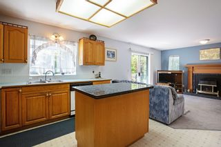 "Photo 9: 7903 164 Street in Surrey: Fleetwood Tynehead House for sale in ""Hazelwood"" : MLS®# R2594558"