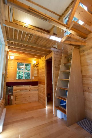 Photo 35: 4617 Ketch Rd in : GI Pender Island House for sale (Gulf Islands)  : MLS®# 876421