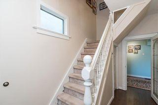 Photo 3: 1069 Sherburn Street in Winnipeg: West End Residential for sale (5C)  : MLS®# 202024780