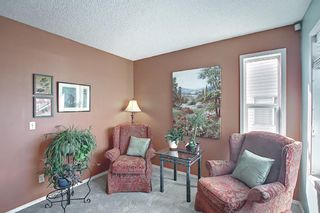 Photo 3: 78 Arbour Stone Rise NW in Calgary: Arbour Lake Detached for sale : MLS®# A1100496