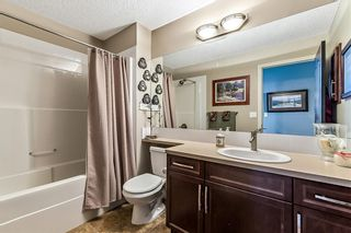 Photo 19: 437 1 Crystal Green Lane: Okotoks Apartment for sale : MLS®# C4248691
