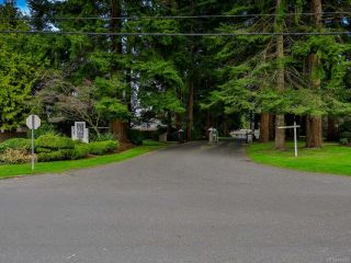 Photo 54: 30 529 Johnstone Rd in FRENCH CREEK: PQ French Creek Row/Townhouse for sale (Parksville/Qualicum)  : MLS®# 805223