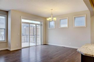 Photo 16: 18 EVANSFIELD Park NW in Calgary: Evanston Detached for sale : MLS®# C4295619