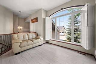 Photo 6: 44 Lake Ridge: Olds Detached for sale : MLS®# A1135255