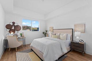 Photo 18: Condo for sale : 1 bedrooms : 5702 La Jolla Blvd #208 in La Jolla