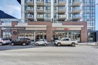 Photo 23: 1210 615 6 Avenue SE in Calgary: Downtown East Village Apartment for sale : MLS®# A1061101