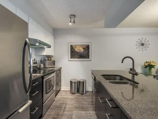 """Photo 5: 2201 9521 CARDSTON Court in Burnaby: Government Road Condo for sale in """"CONCORDE PLACE"""" (Burnaby North)  : MLS®# V1115805"""