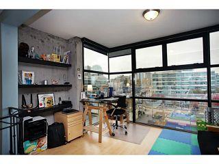 Photo 7: PH704 428 W 8th Avenue in Vancouver: Condo for sale : MLS®# V1034945