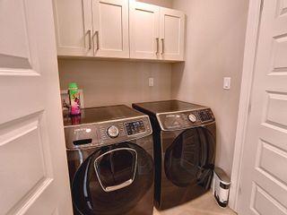 Photo 26: 3668 HUMMINGBIRD Way in Edmonton: Zone 59 House for sale : MLS®# E4262451