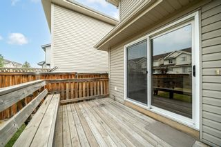 Photo 29: 436 Royal Oak Heights NW in Calgary: Royal Oak Detached for sale : MLS®# A1130782