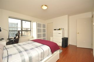 """Photo 7: 1003 6611 COONEY Road in Richmond: Brighouse Condo for sale in """"MANHATTAN TOWER"""" : MLS®# R2536822"""