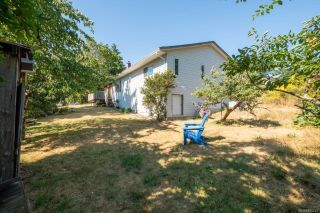 Photo 63: 2141 Gould Rd in : Na Cedar House for sale (Nanaimo)  : MLS®# 880240