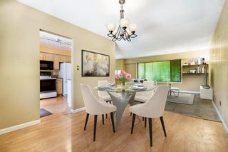 Photo 12: 11786 210 Street in Maple Ridge: Southwest Maple Ridge House for sale : MLS®# R2605642