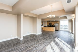 Photo 18: 1302 6608 28 Avenue in Edmonton: Zone 29 Condo for sale : MLS®# E4237163