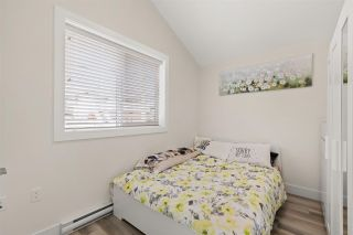 Photo 37: 615 E 63RD Avenue in Vancouver: South Vancouver House for sale (Vancouver East)  : MLS®# R2584752
