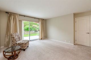 Photo 20: 37 31406 UPPER MACLURE Road in Abbotsford: Abbotsford West Townhouse for sale : MLS®# R2458489