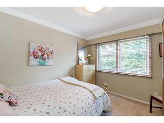 Photo 12: 4940 CEDAR Crescent in Delta: Pebble Hill House for sale (Tsawwassen)  : MLS®# R2553875