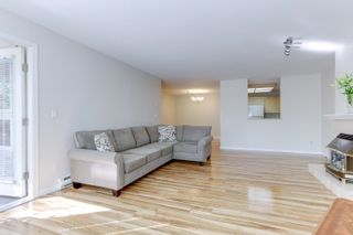 """Photo 7: 208 19721 64 Avenue in Langley: Willoughby Heights Condo for sale in """"Westside Estates"""" : MLS®# R2616852"""