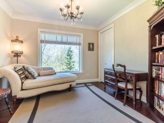 Photo 20: 5521 BESSBOROUGH Drive in Burnaby: Capitol Hill BN House for sale (Burnaby North)  : MLS®# R2574104