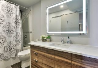 Photo 29: 1204 9809 110 Street in Edmonton: Zone 12 Condo for sale : MLS®# E4257873