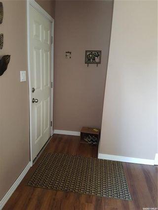 Photo 13: 357 3rd Street in Leoville: Residential for sale : MLS®# SK859958