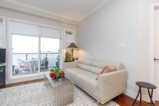 Photo 5: 302 9776 Fourth St in Sidney: Si Sidney South-East Condo for sale : MLS®# 878510